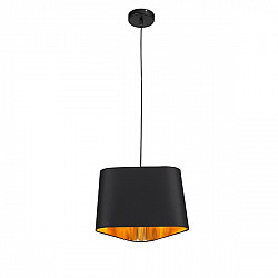 Подвесной светильник Ambrela SL1110.403.01