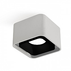 Точечный светильник Techno XS7832002