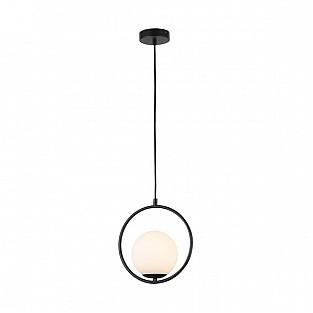 Подвесной светильник Oportet 2787-1P