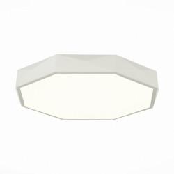 Потолочный светильник Rondo SLE200852-01