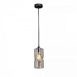 Подвесной светильник V4852-1/1S