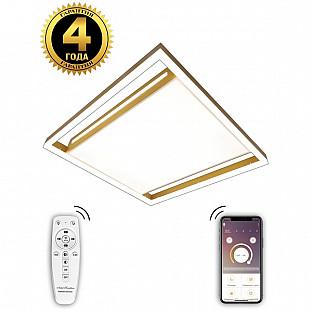 Потолочный светильник LED LAMPS LED LAMPS 81307