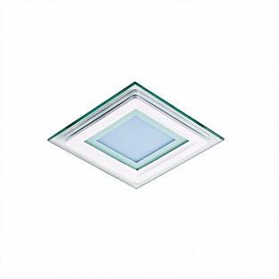 Точечный светильник Acri 212040