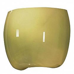 Настенный светильник Mela LSN-0221-01