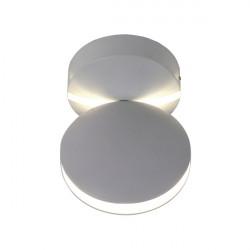Настенный светильник 2000-1W Techno-LED Collare Favourite