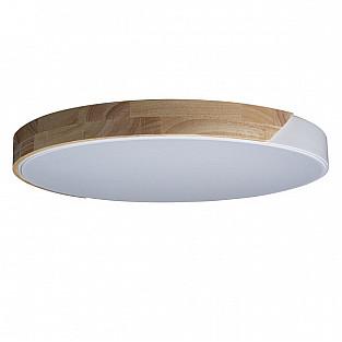 Потолочный светильник Axel 10004/36 White