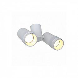 Потолочный светильник 2453-2U Modern LED Kinescope Favourite