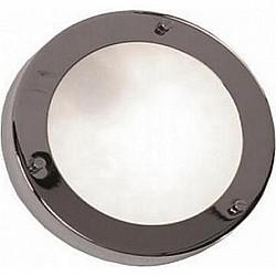 Точечный светильник Acqua LSL-5512-01