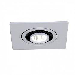 Врезной светильник 2417-1U Techno-LED Cardine Favourite