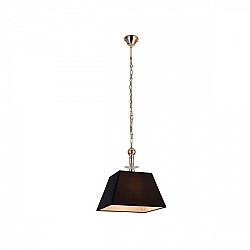 Подвесной светильник 31800 31801/S gold