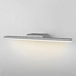 Подсветка для картин Protect MRL LED 1111