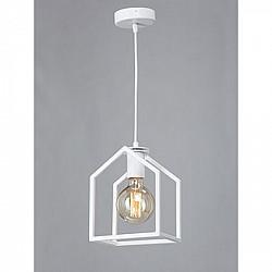 Подвесной светильник V4584-0/1S