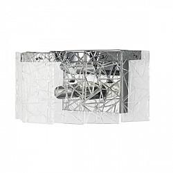 Настенный светильник Galatea A1222AP-2CC