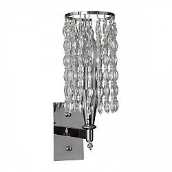 Настенный светильник 2304-1W Classic Federo Favourite