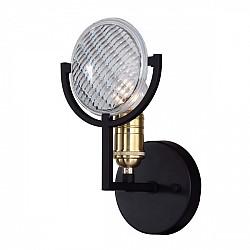 Настенный светильник 1721-1W Loft Fara Favourite