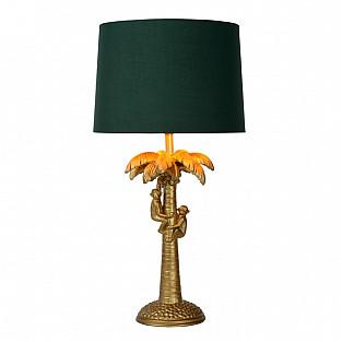 Интерьерная настольная лампа Extravaganza Coconut 10505/81/02