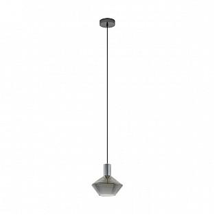 Подвесной светильник Ponzano 97423