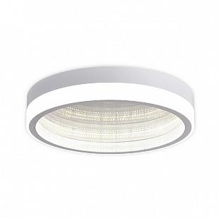 Потолочный светильник ACRYLICA FA9431