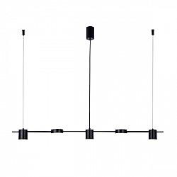 Подвесной светильник Карин 07624-5,19