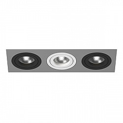 Точечный светильник Intero 16 i539070607