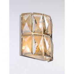 Настенный светильник V5851-0/2A
