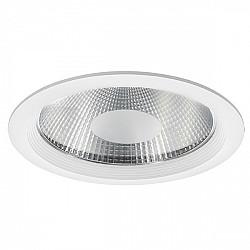 Точечный светильник Forto 223402