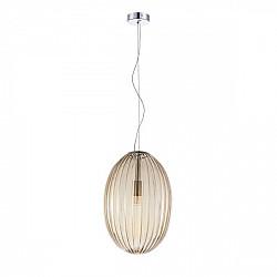 Подвесной светильник Ovum 2182-1P