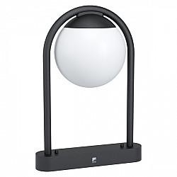 Наземный светильник Prata Vecchia 98732