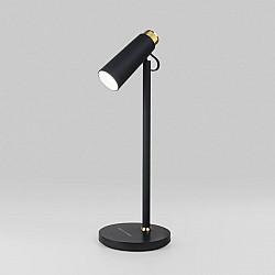 Интерьерная настольная лампа Joel TL70190