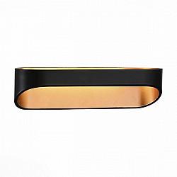 Настенный светильник Mensola SL582.041.01