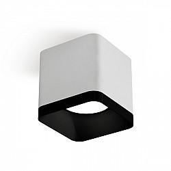 Точечный светильник Techno XS7805002