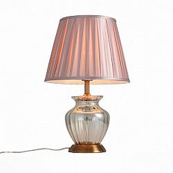 Интерьерная настольная лампа Assenza SL967.304.01