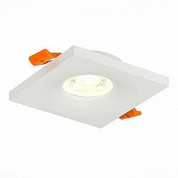 Точечный светильник Gera ST205.518.01