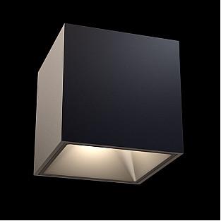 Точечный светильник Cover C065CL-L12B4K