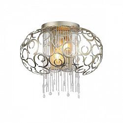 Настенный светильник Dolcima SL1101.201.02