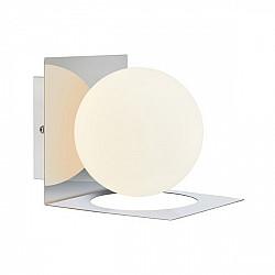 Настенный светильник Zenit 107488