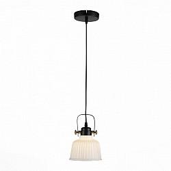 Подвесной светильник Aletante SL714.403.01
