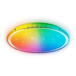 Потолочный светильник Dance FF501