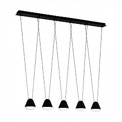 Подвесной светильник Palbieta 99013