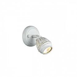 Настенный светильник 1585-1W Classic Sorento Favourite