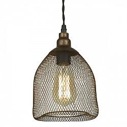 Подвесной светильник Nido SLD974.333.01