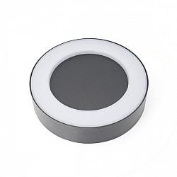 Настенный светильник уличный Washer 2865-1W