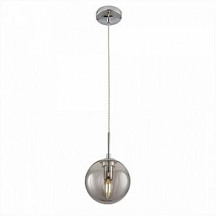 Подвесной светильник Томми CL102010