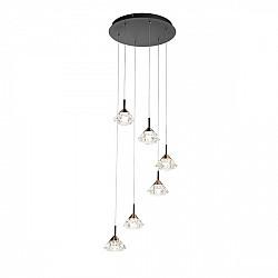 Подвесной светильник Untido SL1601.423.06