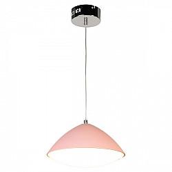 Подвесной светильник Aberdeen LSP-8228