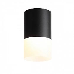 Точечный светильник Ottu ST100.402.10