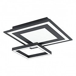 Настенно-потолочный светильник Savatarila-c 99312