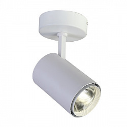 Потолочный светильник 1773-1U Techno-LED Projector Favourite