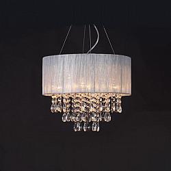 Подвесной светильник Lusso SL893.103.05