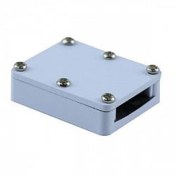 Соединитель Track Accessories A151033